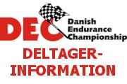 Knap-DEC-Deltagerinformation-01