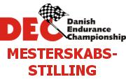 Knap-DEC-Mesterskabsstilling-01