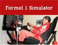 boks-formel-1-simulator