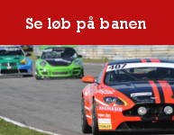 boks-loeb