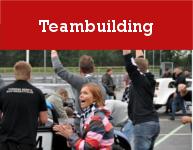 boks-teambuilding